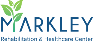 Markley Rehabilitation & Healthcare Center